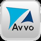 See Christine McClane Tesi's AVVO Profile
