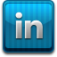 Connect with Christine McClane Tesi on LinkedIn